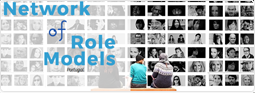Network of Role Models PortugalRoleModels